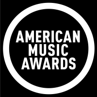 Bad Bunny, Lil Baby, Megan Thee Stallion, & Shawn Mendes Will Perform at the AMERICAN Photo