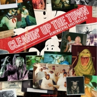 Crackle Announces The Premiere Of Original Film Documentary CLEANIN' UP THE TOWN: REM Photo