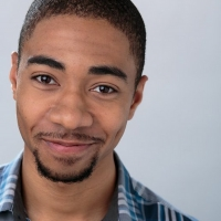 BWW Interview: Darin F. Earl II's THE NIGHT SHIFT to be Nutley Little Theatre's First Photo