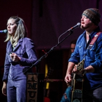 The MusicFest Premieres 'Sick and Tired' With The Boot Today Photo