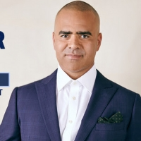 Dallas Summer Musicals Presents CHRISTOPHER JACKSON: LIVE FROM THE WEST SIDE Virtual  Photo