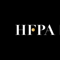 Hollywood Foreign Press Association & The American Cinematique Announce the HPFA RESTORATION SUMMIT