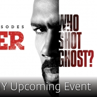 POWER Series Finale Celebration Comes to the Paley Center This February