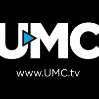 New MILLENNIALS Comedy Coming to UMC Photo