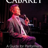BWW Previews: Matsuki and Sabella Discuss New Book SO YOU WANT TO SING CABARET In Vir Photo