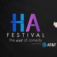 HA FESTIVAL Celebrating the Art of Comedy is Coming to San Antonio for Three Days in February