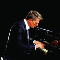 David Foster and Special Guest Katharine McPhee Take the Stage at the Palace April 17th