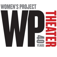WP Theater Announces 2021-2022 Season Featuring World Premiere of SANDBLASTED & More Photo