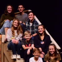 MARY POPPINS is Coming To Marshwood High School