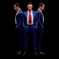 AMERICAN PSYCHO Will Make its Premiere at Arts Centre Melbourne
