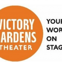 Victory Gardens Theater Has Announced a Chicago Tour of PIPELINE
