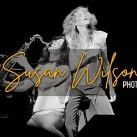 Boch Center Presents WOMEN WHO ROCK Photo