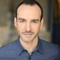 Artistic Director Stephen Schellhardt to Exit BoHo Theatre at End of 2021 Season Photo