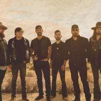The Desert City Ramblers Postpone Radio Tour Photo