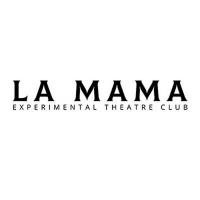 La MaMa Announces 2020/21 Season: BREAKING IT OPEN with Artist Residents, Virtual Pro Photo