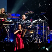 MANNHEIM STEAMROLLER CHRISTMAS Is Coming To NJPAC 2021 Photo