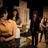 BWW Review: STEEL MAGNOLIAS Brings its Southern Charm to Vancouver! Photo