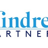 New Company Kindred Partners to Develop Work For Stage and Screen Photo