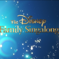 RATINGS: DISNEY FAMILY SINGALONG Delivers Big for ABC on Thursday Photo