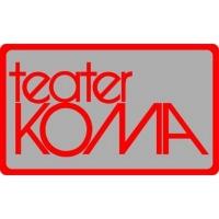 Teater Koma Streams Production of TANDA CINTA Photo