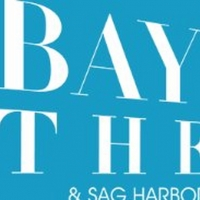 Bay Street Theater & Sag Harbor Center for the Arts' LIGHTS, CAMERA, ACTION! Will Be  Photo