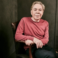 I Musical Di Andrew Lloyd Webber In Streaming Su YouTube Photo