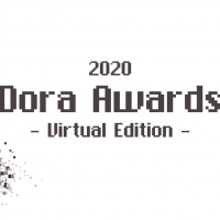 Presenters, Special Guests and Theme Announced for 2020 Virtual Dora Awards Photo