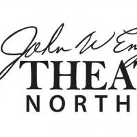 John W. Engeman Theater at Northport Announces Fall 2020 Classes Photo