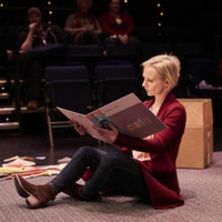 BWW Review: Brilliant EVERY BRILLIANT THING a must see at Cleveland Play House Photo