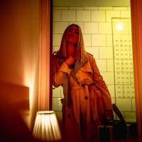 Empara Mi Releases New Single 'Shout' Photo