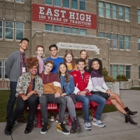 Wake Up With BWW 11/30: TICK, TICK...BOOM! Wraps Filming, and More!