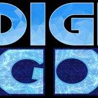 Go Comedy Goes Digital, Announces Virtual Fun Run May 30 Photo