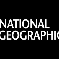 National Geographic Announces New Natural History Special THE HIDDEN KINGDOMS OF CHINA