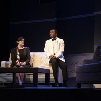 BWW Review: SIX DEGREES OF SEPARATION at University Of Louisville Photo