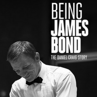 BEING JAMES BOND Documentary to Premiere on Apple TV+ September 7 Photo