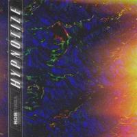 Rob Tirea Drops New Song 'Hypnotize' Photo