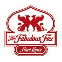 Fabulous Fox Theatre Announces Holiday Cancellations & Resumption of Tours Photo