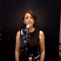 WATCH: Judy Kuhn Sings 'Someone Else's Story' from CHESS - Concert Now Available On D Photo