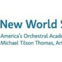 New World Symphony Will Welcome IDAGIO as Official Audio Streaming Partner