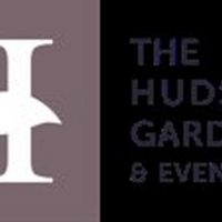 Hudson Gardens Cancels The 2021 Summer Concert Series Photo