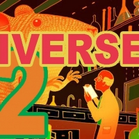 Buntport Theater Opens Season with UNIVERSE 92