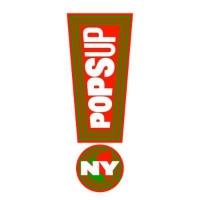 NY PopsUp Presents Bonny Light Horseman This Weekend Photo