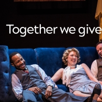 Springer Opera House Joins Global GivingTuesday Movement to Raise $10,000 on December 1st Photo