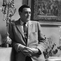 Salvador Novo, Artífice De La Escena Y Las Instituciones Teatrales Photo