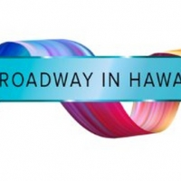 Broadway in Hawaii Releases Update on Theatre Season Photo