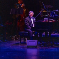Stephen Schwartz, Andrew Lippa and More Attended 'And the Tony Award Goes To…Celebrating TheatreWorks at 50'