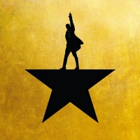 HAMILTON Rescheduled to March 2023 at the Music Hall Photo