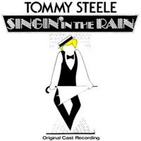 UN DÍA COMO HOY: SINGIN' IN THE RAIN se estrenaba en Broadway Photo
