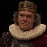 VIDEO: Watch Stratford Festival's KING JOHN, Streaming Now! Photo