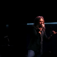 BWW Previews: Constantine Maroulis To Perform In Online Telethon on Sunday, May 31st  Photo